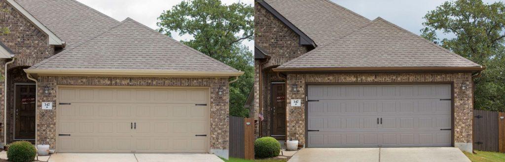 Gutter Installation Contractor - Austin, TX