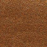 129-Rustic_Copper