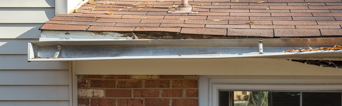 Need Gutter Replacement - Gutter Tex Austin TX - Gutter Installation Contractor
