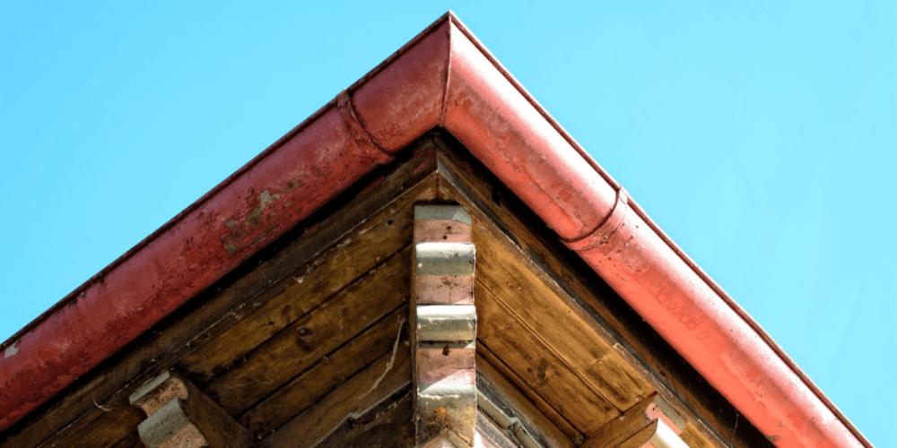 Rain Gutters Blog For Texas Homeowners Gutter Tex