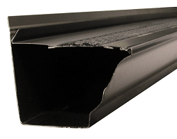 Senox AqueDUCT Screen Hanger - Gutter Products - Austin, TX