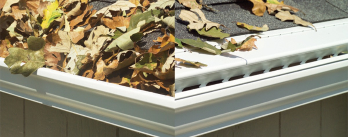 Gutter-Protection-Gutter-Tex-Round-Rock-TX-Gutter-Screens-Protect-Gutters-from-Leaves-and-Debri