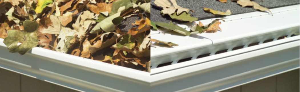 Gutter-Protection-Gutter-Tex-West-Lake-Hills-TX-Gutter-Screens-Protect-Gutters-from-Leaves-and-Debri